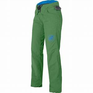 Climbing Harness Size Chart Mammut Realization Pant Women 39 S Harness Backcountry Com