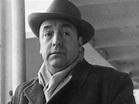 21 of Pablo Neruda's Most Romantic Quotes | Art-Sheep