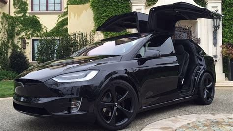Best Electric Cars On The Market by Top 5 Best Electric Cars In The Market