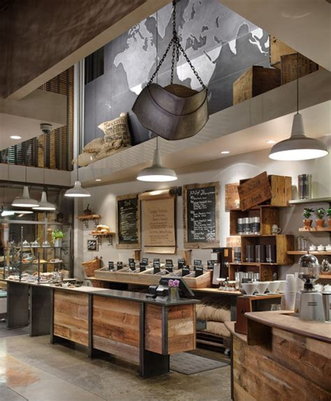 Timber Frame Restaurant Gallery   New Energy Works