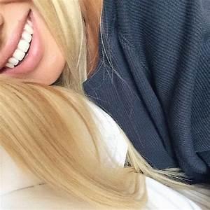 Pinterest: Nuggwifee☽ ☼☾ | Beautiful teeth, Perfect teeth ...