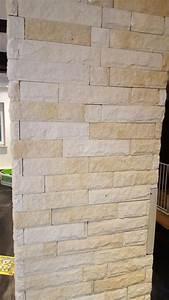 Klinker Für Innen : sandstein klinker riemen in gemmrigheim sonstiges f r ~ Michelbontemps.com Haus und Dekorationen