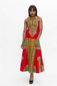 modele de bazin senegalais related keywords modele de With robe longue maternité