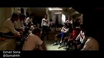US Soccer Team 1950, The Game of Their Lives (2005) - YouTube