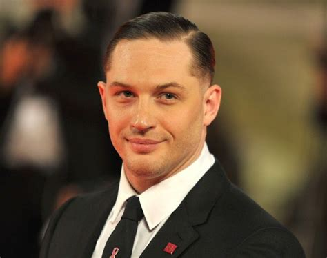 Best 25+ Receding Hairline Hairstyles Ideas Only On