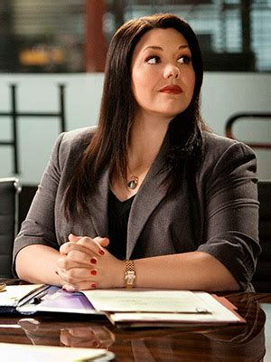 actress jane drop dead diva drop dead diva deb actress