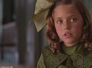 Alfonso Cuarón's A Little Princess 1995 - this was a ...