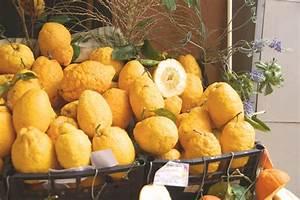 Wie Lagert Man Zitronen : zitronen filetieren f r eine optimale verwendung in der k che zitronenfilets ~ Buech-reservation.com Haus und Dekorationen