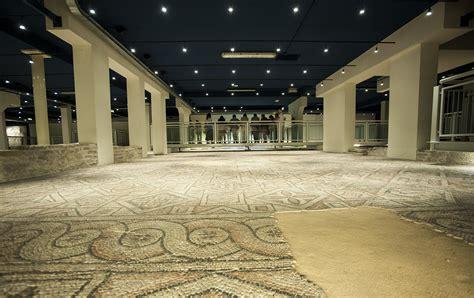 tappeti di pietra domus dei tappeti di pietra wikiwand