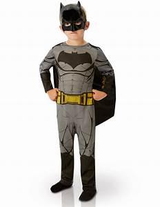 Deguisement Joker Enfant : deguisement enfant batman ~ Preciouscoupons.com Idées de Décoration