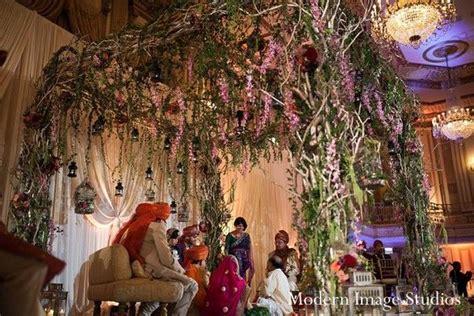 chicago il indian wedding  modern image studios post