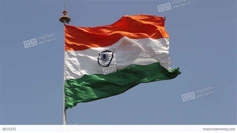 Pin Tiranga-national-flag-of-india-stock-photo-people