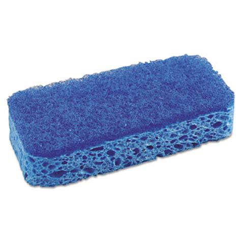 American Paper & Twine Co  Sos® All Surface Scrubber