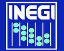 Resultado de imágenes de logo del inegi
