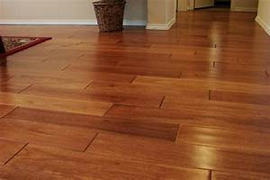the best hardwoods for colorado floors macwoods With z parquet
