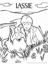 Pages Coloring Colouring Printable Lassie Grade Sheets Adult Worksheets Books Rough Second Collie Preschool Fighters Foo Doodle Math Discover Printablecolouringpages sketch template