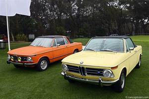 Auction Results And Data For 1971 Bmw 2002