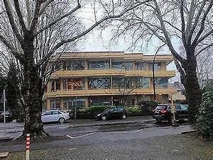 Wohnung Mieten Bonn Beuel : wohnung mieten in niederholtorf ~ Fotosdekora.club Haus und Dekorationen