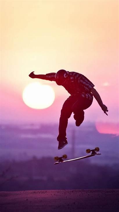 Background Skateboards Skating Desktop Zero Tricks Phone