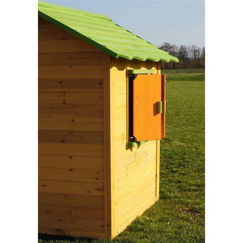 casetta da giardino per bambini usata casetta per bambini in legno da giardino