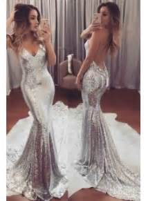 low price wedding dresses new yesbabyonline prom dresses prom dresses 2018 page 1