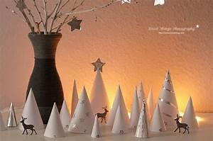 Adventskalender Holz Baum : adventskalender ideen beim nikolaus im wald ~ Watch28wear.com Haus und Dekorationen