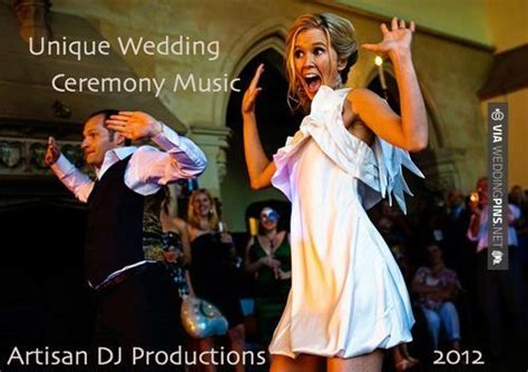 17 Best Images About Wedding Songs 2016 On Pinterest