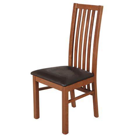 swing slat back chair furniture by type dining