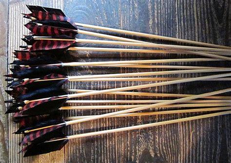 arrow of light arrows northwest archery llc arrow of light award arrows cub