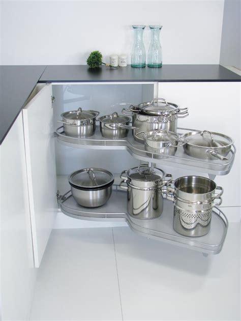 Conquira Ltd: Kitchens   Kitchen Accessories