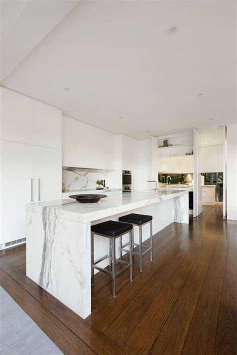home interior designers melbourne curva house by lsa architects interior design in