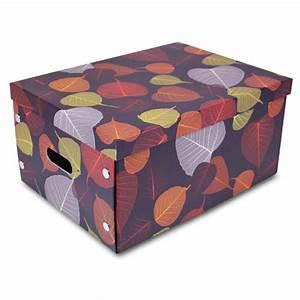 Aufbewahrungsboxen Pappe Mit Deckel : aufbewahrungsbox deckel sammelbox aufbewahrungs box kiste karton schachtel pappe ebay ~ Bigdaddyawards.com Haus und Dekorationen