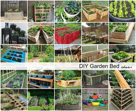 diy gardening garden marker ideas the idea room