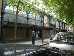 photo de paris en 2010 carreau du temple With carreau du temple metro
