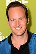 Patrick Wilson (American actor)   Wiki & Bio   Everipedia