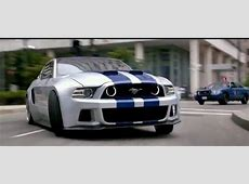 What cars are featured in Need for Speed? Quora