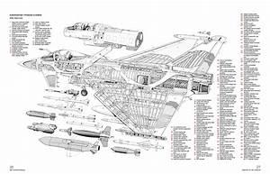 Bombardier Crj 700 Flight Manual
