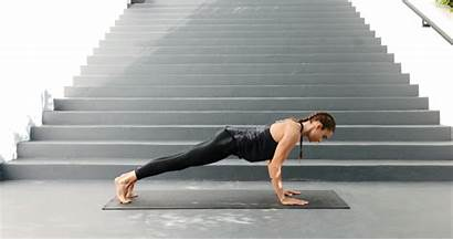 Godso Kirsty Workout Shares Trainer Nike Mobility