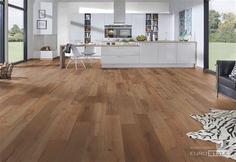 linoleum flooring san diego vinyl plank waterproof floors avant garde tortuga