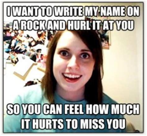 Psycho Girlfriend Meme - psycho girl quotes quotesgram