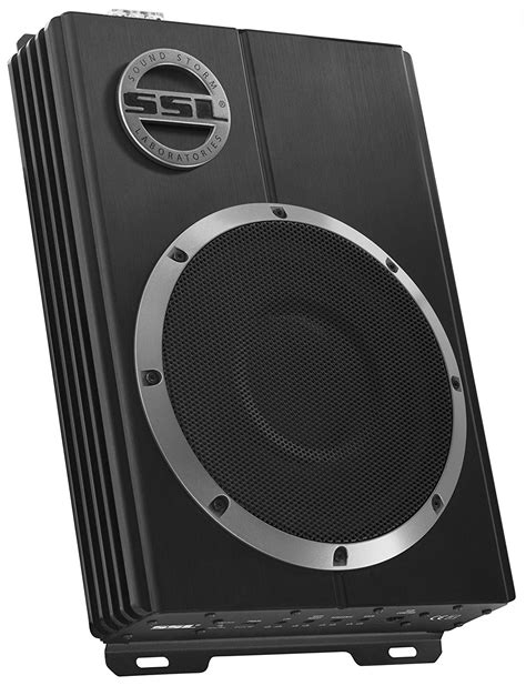 Boat Speakers by Best Boat Speakers 2017 Speakers Subwoofers And