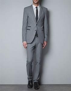 costume zara homme 2013costume zara femme 2012 car With costume à carreaux homme