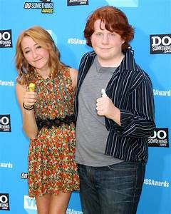 Noah Cyrus Picture 17 - The 2013 Do Something Awards
