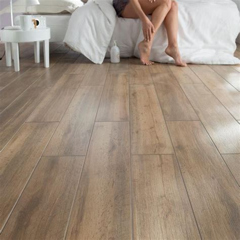 25 best ideas about imitation parquet on pinterest