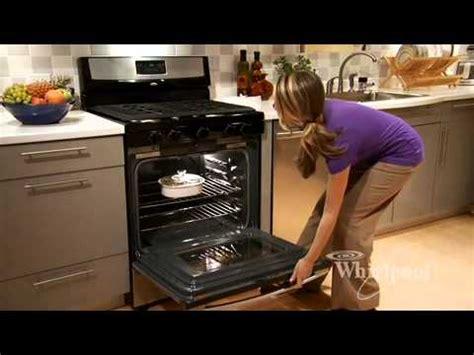 gas range  whirlpool appliances infomercial youtube
