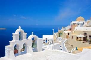 ギリシャ:「ギリシャの島々を売却しろなんて、とんでもない ...