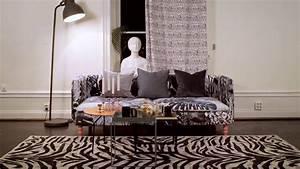 Ikea Söderhamn Erfahrung : how to personalize your ikea s derhamn sofa with a bemz cover youtube ~ Heinz-duthel.com Haus und Dekorationen