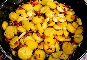 Bratkartoffeln Mit Speck Rezepte Suchen