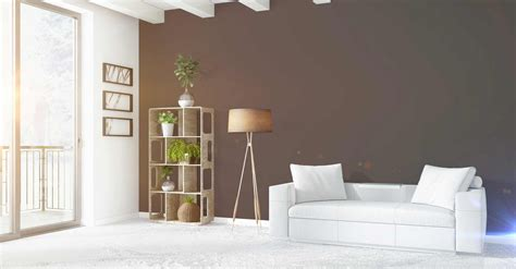 boom interieur emejing boom interieur images trend ideas 2018