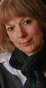 Anna Massey - IMDb
